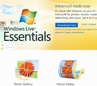 "How ""Windows Live"" Is Obscuring Some Actually Good Products"