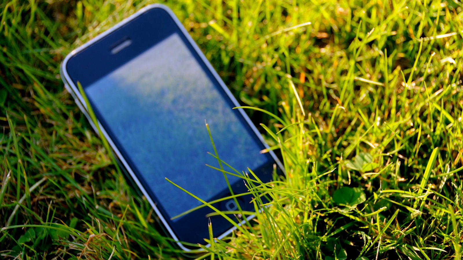 These Dumb Insurance Claims For Lost Cell Phones are Hilarious