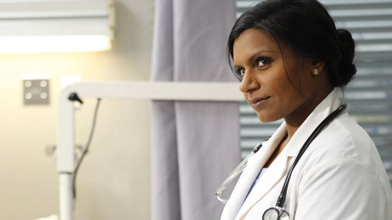 The Ratings for Mindy Kaling's Show Are Good, Not Great — And Not the Whole Story