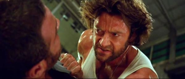10 Ways Wolverine Could Still Become A Decent Film