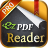 Daily App Deals: Get ezPDF Reader for Android for $1.99 in Today's App Deals