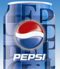 Amazon and Pepsi to pair up for music giveaway