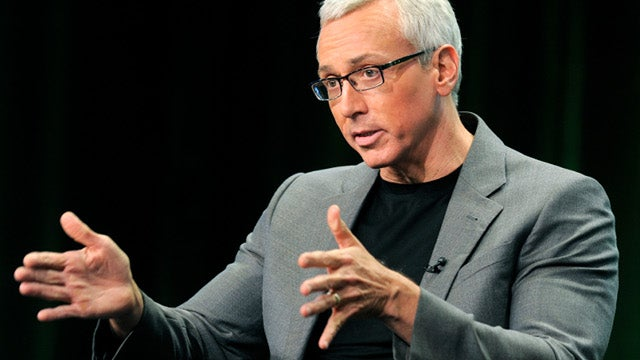 Prosecutors Allege Dr. Drew Was Paid to Talk Up Wellbutrin