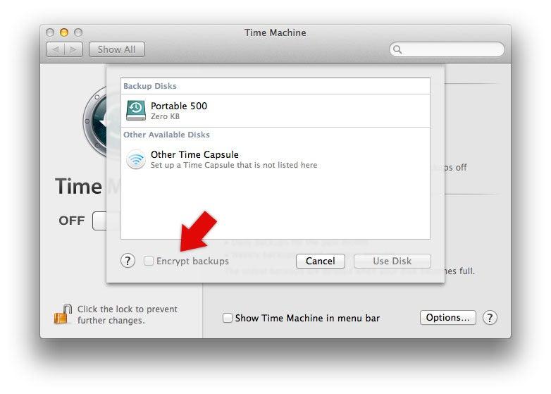 Top 10 Secret Features of OS X Mountain Lion