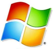 Windows 7 Will Cost Less than Vista