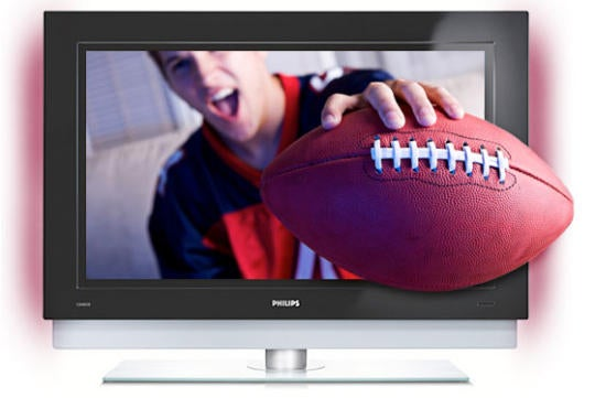 Philips Offering 50-inch Plasma HDTV for Under $1,000 Shipped