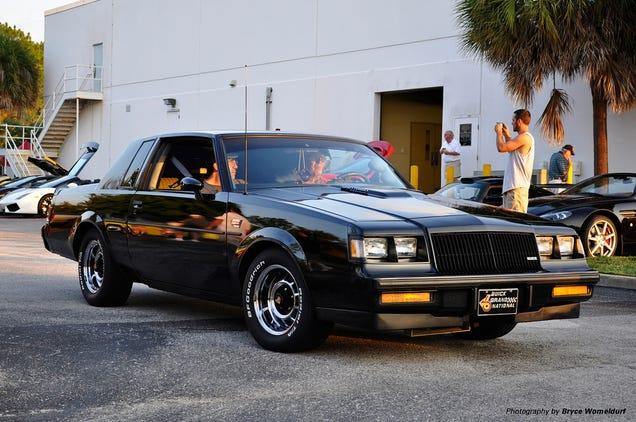 Best Cheap Cars Jalopnik