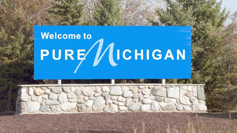 Michigan Senate Just Passed a Bunch of Bills Prohibiting All Insurance Coverage for Abortion