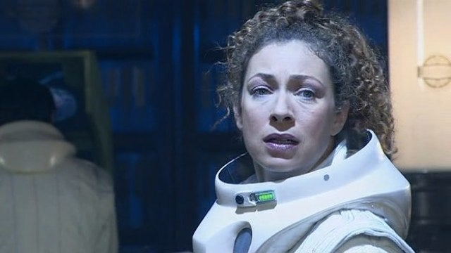 10 Science Fiction TV Characters We Hope Will Die in 2013
