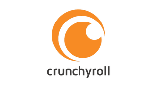 Heads Up: Crunchyroll app now available on Xbox One
