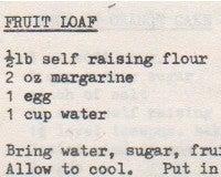 Best Recipe Organizer?