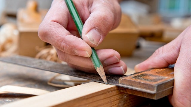 Where to Get Cheap Materials for All Your DIY Projects