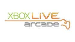 Report: Xbox Live Arcade Raking In The Cash