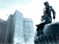 We'll Have To Wait For More Assassin's Creed