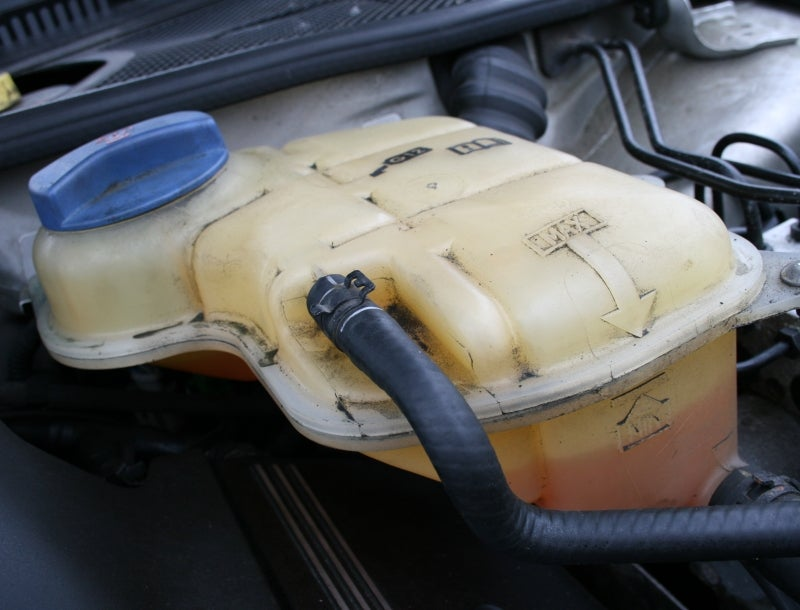 11 Tips To Get Your Car Ready For Summer