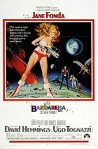 Must See: Barbarella