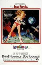 Must See: Barbarella