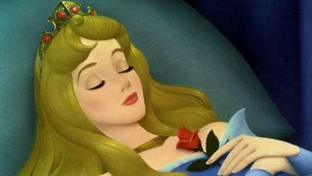 The creepy Sleeping Beauty experiment changes the odds of a coin flip