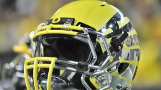 Will Oregon Be Academically Eligible For Rose Bowl?