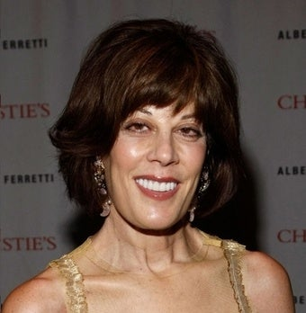 Peggy Siegal Blames Her Awful Speech on Nora Ephron's 'Horrible' Son