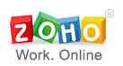Log Into Zoho Suite with Your Google Account