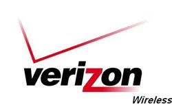 Verizon May Offer Contract-Free Service on September 21st