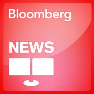 Bloomberg Quietly Scraps General News Department