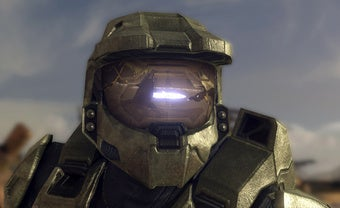 UK Gets Halo 3, PGR4, Mass Effect Price Drops