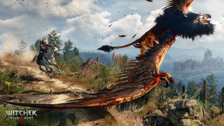 I Played <i>The Witcher 3</i> And I Still Have Some Doubts