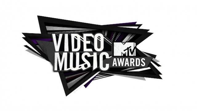 The 2011 MTV Video Music Awards