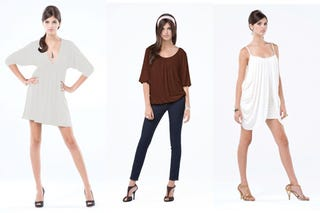 Lauren Conrad Collection: Ugly, Overpriced, Simply Outrageous