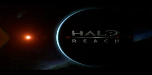 """Microsoft: """"Halo: Reach Will Be The Biggest Game of 2010"""""""