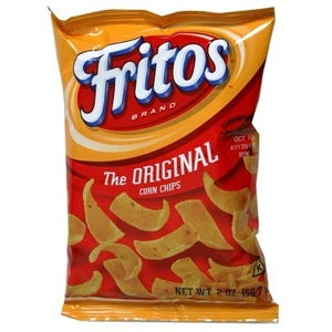 Borg Warner announces hundreds of workers to be offered Fritos
