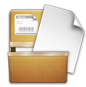 Download of the Day: The Unarchiver (Mac)