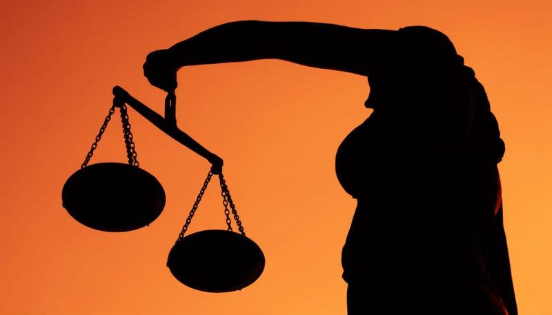 Judge Overturns Ban on 12-Week Abortions in Arkansas