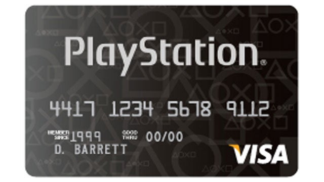If the PSN Attacks Have You Thinking of a New Credit Card, Know This