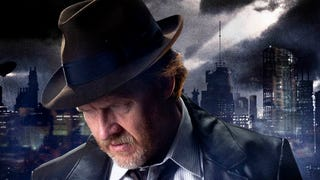 First Impressions: Harvey Bullock Steals <em>Gotham</em> From Jim Gordon