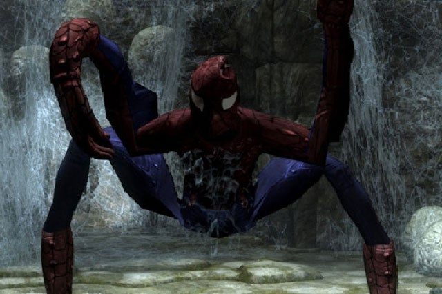 Thanks to You, Skyrim Now Has Fancy Crabs, Spider-Man and Tiny Nords