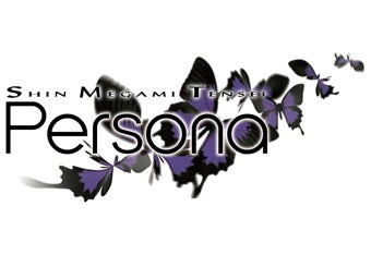 Persona PSP Gets PlayStation Network Release