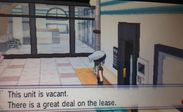 Three Mysteries In The New Pokémon Games That Nobody Can Explain