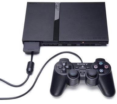 The PlayStation 2 Drops to $100 for April Fools