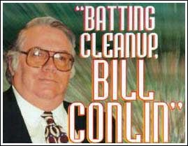 It's Important That You Know Bill Conlin's Compensation