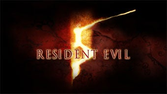 The Resident Evil 5 Demo Has Proved Somewhat Popular With 1.8 Million People