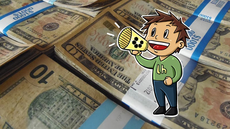 What's The Best Personal Finance Tool?