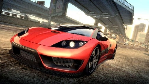 "Burnout Dev: No One's Ever ""Maxed"" a Console"