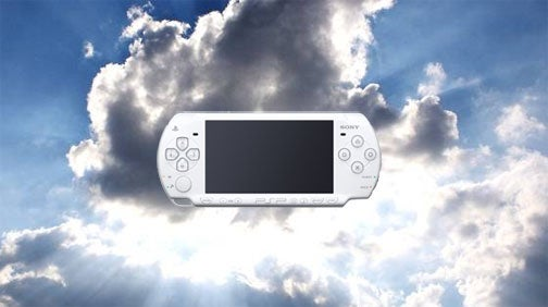 Ready At Dawn Would Love A UMD-Less PSP, Hates Used Games