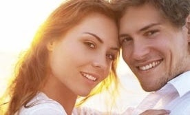 """""""Hotties Only"""" Dating Site Starts Sperm Bank"""