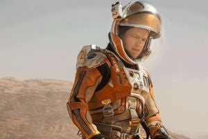 50 Brilliant Science Fiction Movies That Everyone Should See At Least Once