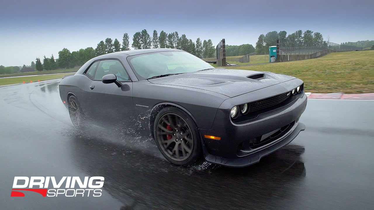 2015 Hellcat Issues With Engine | Autos Post
