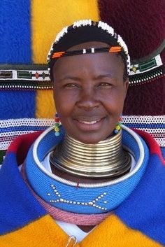 neck elongation culture